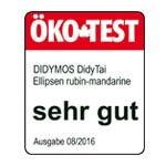 Oekotest 2016 shop